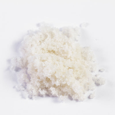Celtic Sea Salt - 500g