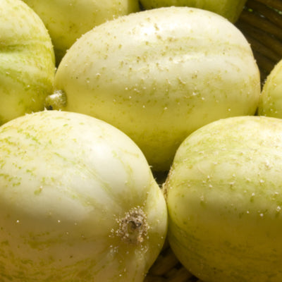 Apple Cucumbers 500g