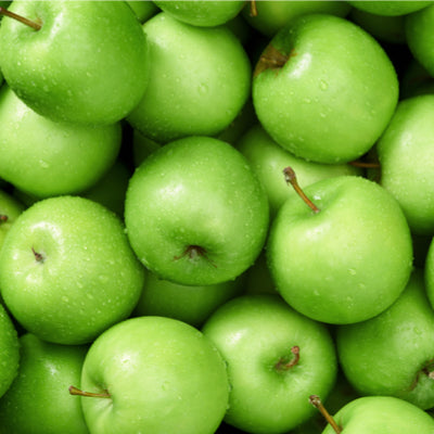 Apples: Granny Smith - 1kg