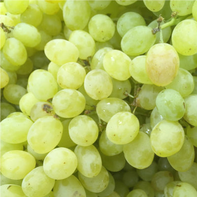 Grapes: Green 500g