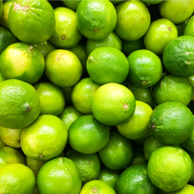 Limes - two