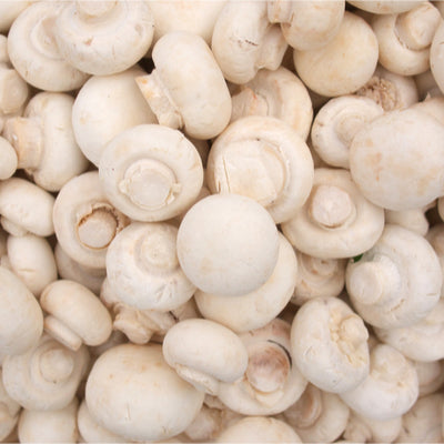 Mushrooms - 250g