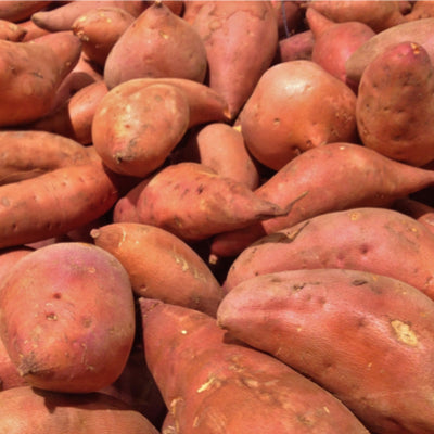 Sweet Potato - 500g