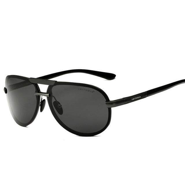 06bf7983ef1 VEITHDIA™ Aluminum Polarized Sun Glasses - Krilux. Tap to expand