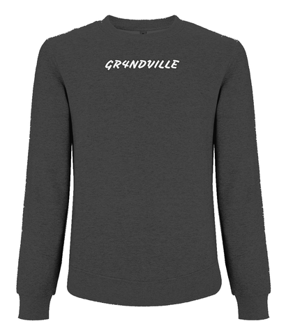 Sweatshirt H/F Clothing - GR4NDVILLE