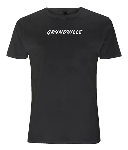 T-shirt homme Clothing - GR4NDVILLE
