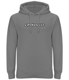 Sweat à capuche H/F Clothing - GR4NDVILLE