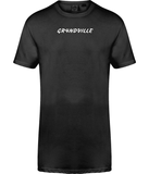 Long T-shirt homme Clothing - GR4NDVILLE