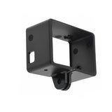 Protective LCD Border Frame Case for GoPro Hero 3 Action Camera