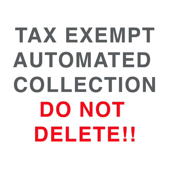 Youth/Kids Bikes