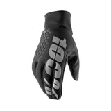 100% Hydromatic Brisker Glove - Steed Cycles