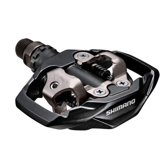 Shimano PD-M530 Pedal - Steed Cycles