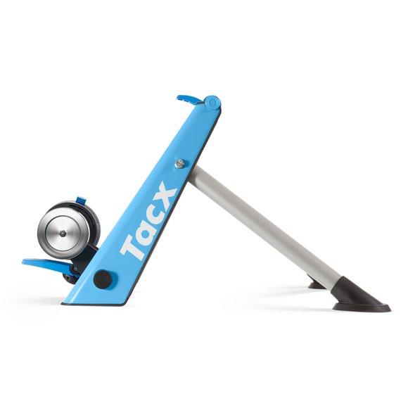 Tacx Blue Matic VP Smart T-2650 Trainer