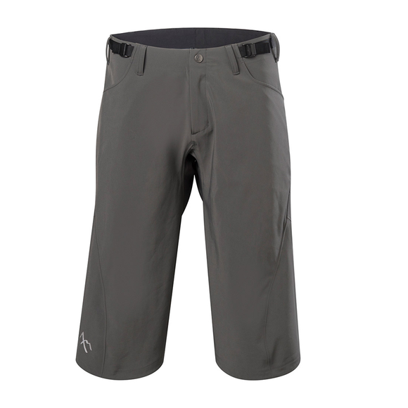 7Mesh Recon Shorts - Steed Cycles