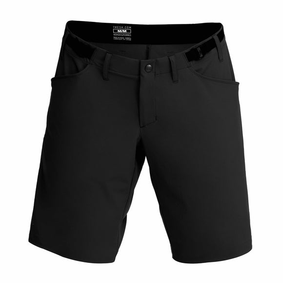 7Mesh Farside Shorts Women's - Steed Cycles