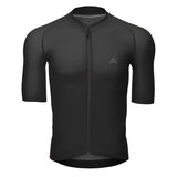 7Mesh Skyline Jersey - Steed Cycles