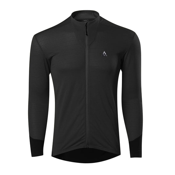 7Mesh Mission Jersey - Steed Cycles