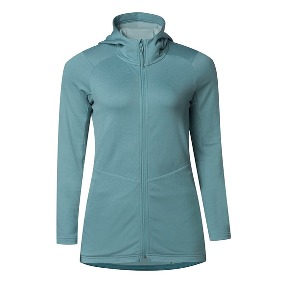 7Mesh Apres Hoody Women's - Steed Cycles