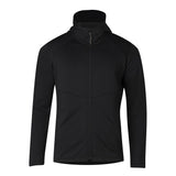 7Mesh Apres Hoody - Steed Cycles