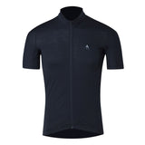 7Mesh Ashlu Merino Jersey - Steed Cycles