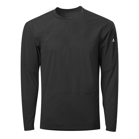 7Mesh Compound Shirt - Steed Cycles