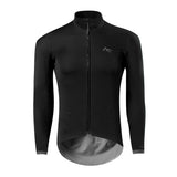 7Mesh Corsa Softshell Jersey - Steed Cycles