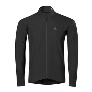 7Mesh Cypress Hybrid Jacket - Steed Cycles