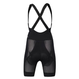 7Mesh Foundation Bib Short Women's - Steed Cycles