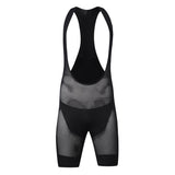 7Mesh Foundation Bib Short - Steed Cycles