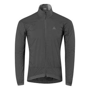 7Mesh Freeflow Jacket - Steed Cycles
