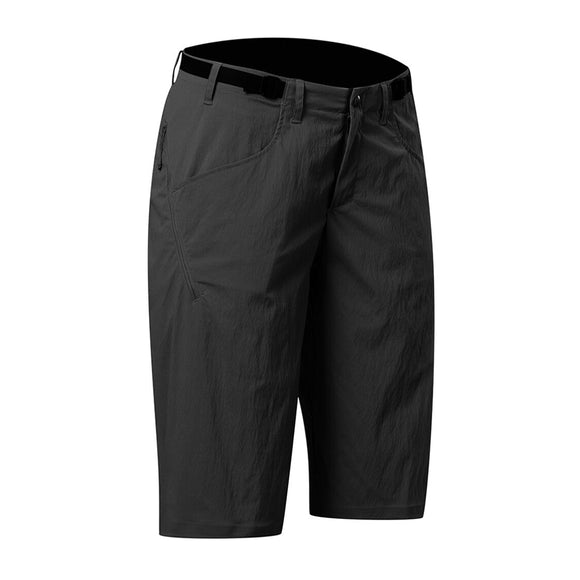 7Mesh Glidepath Short Women's - Steed Cycles