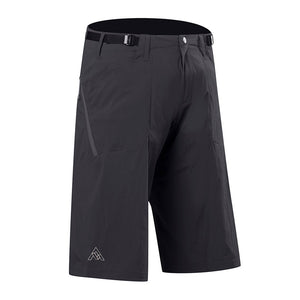 7Mesh Glidepath Shorts - Steed Cycles