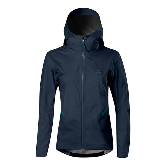 7Mesh Guardian Jacket Women's - Steed Cycles