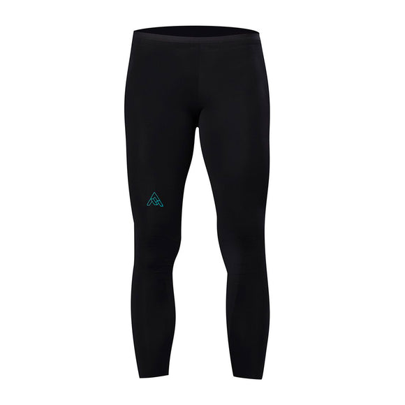 7Mesh Hollyburn Tight Women's - Steed Cycles