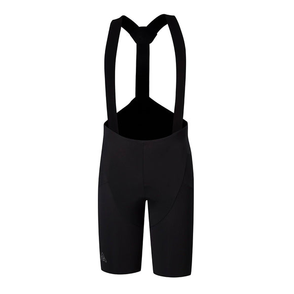 7Mesh MK3 Bib Short - Steed Cycles