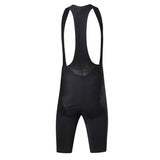 7Mesh RK1 Bib Shorts - Steed Cycles