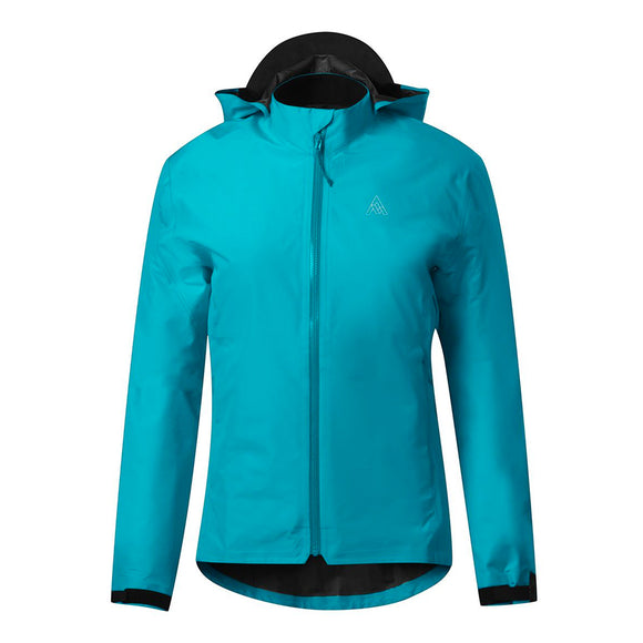 7Mesh Revelation Jacket Women's - Steed Cycles