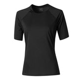 7Mesh Sight Shirt Women's - Steed Cycles