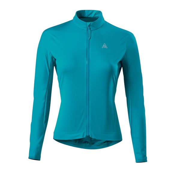 7Mesh Synergy Jersey Women's - Steed Cycles