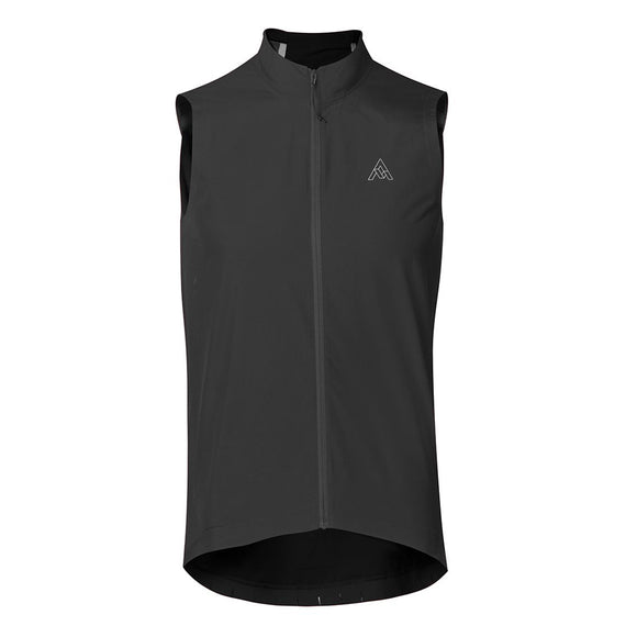 7Mesh Cypress Hybrid Vest - Steed Cycles