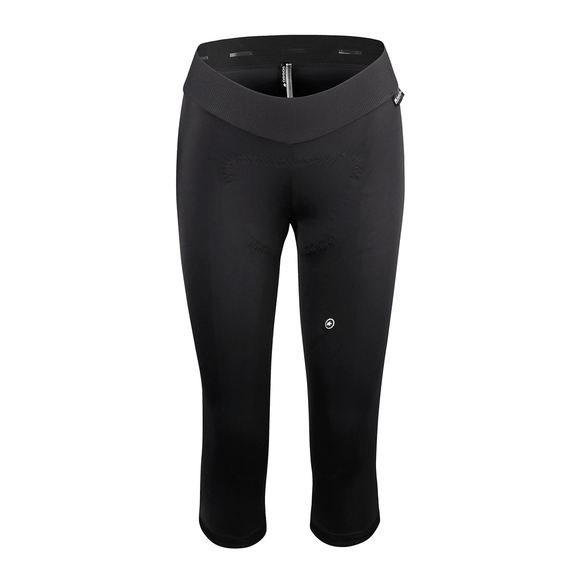 Assos HK.laaLalai_S7 Knicker Women's - Steed Cycles
