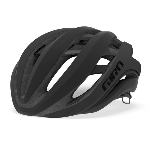 Giro Aether MIPS Helmet - Steed Cycles