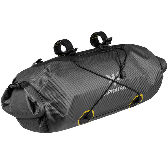 Apidura Expedition Handlebar Pack 14 Litre - Steed Cycles
