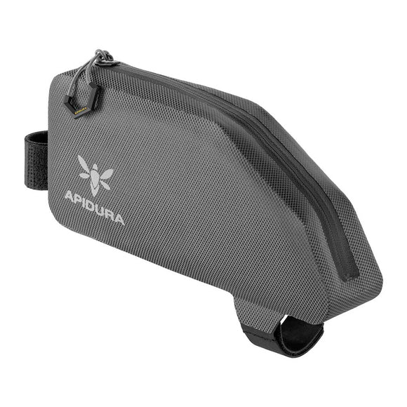 Apidura Expedition Top Tube Pack 1 Litre - Steed Cycles