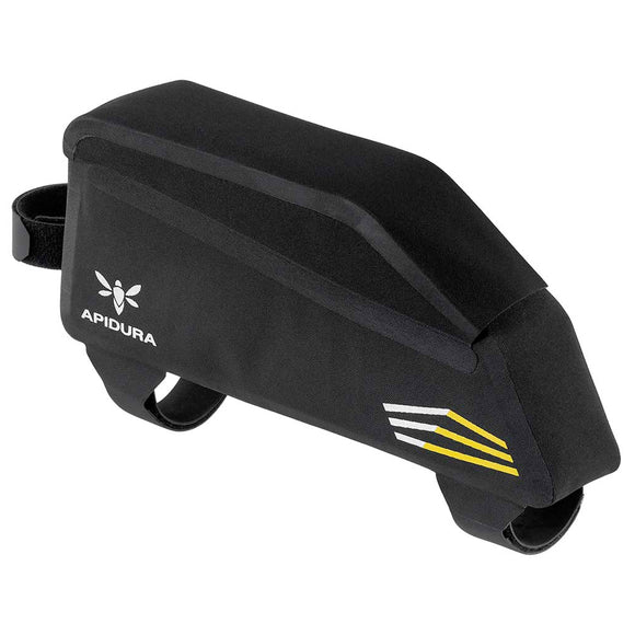 Apidura Racing Top Tube Pack 1 Litre - Steed Cycles