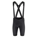 Assos Equipe RS Bib Shorts S9 - Steed Cycles