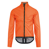 Assos Equipe RS Schlosshund Rain Jacket Evo - Steed Cycles