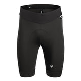Assos Mille GT Half Shorts - Steed Cycles