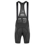 Assos Trail Liner Bib Short - Steed Cycles