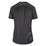 Assos Trail SS Jersey Women's - Steed Cycles